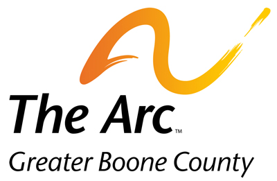arc-boone-county-small