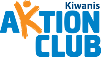 Aktion Club logo.png