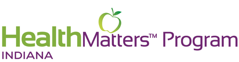 HealthMatters Program Logo-indiana-RGB-72.png