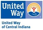 2012-uwci_v_logo-hc