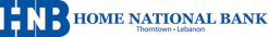 HNB_Logo1