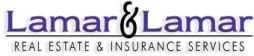 L&L-Real-Estate-Logo
