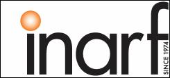 INARF logo