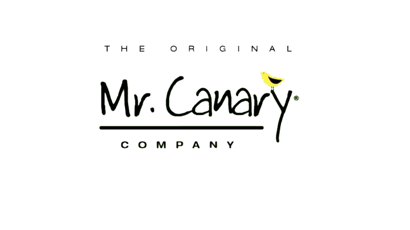 Local enterprise Mr. Canary Company debuts on Home Shopping Network