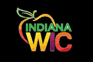 Indiana WIC logo