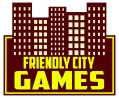 FriendlyCityGameslogo.jpg